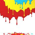 刷漆时,我们要注意一些这样的问题