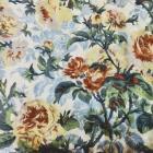 窗帘杆材质种类非常多 挑选哪一种?