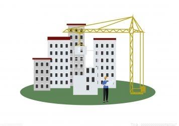 转让50万公寓和普通房子不一样,费用更贵些